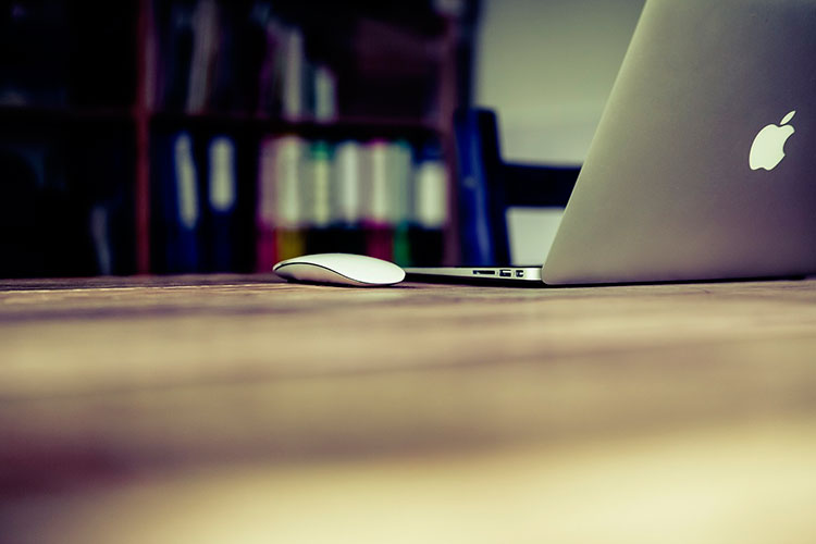 El Blog de Emilio Berenguer ¿Qué vas a Encontrar?