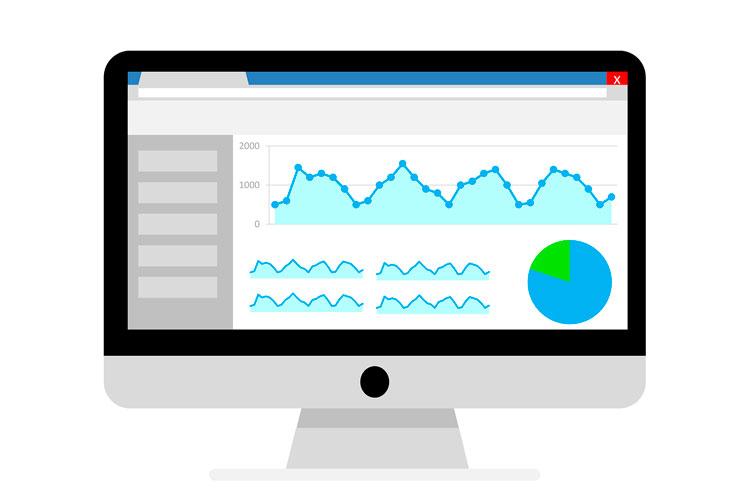 Primeros Pasos para Configurar Analytics
